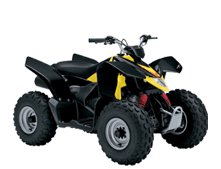 Shop ATVs at GP Sports located in San Jose, CA