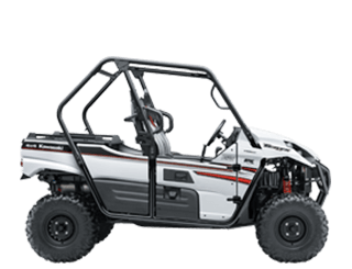 Shop UTVs at GP Sports located in San Jose, CA